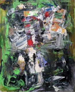 the dreamseller, Peter Rademacher