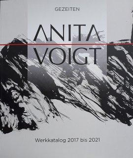 Winter, Anita Voigt
