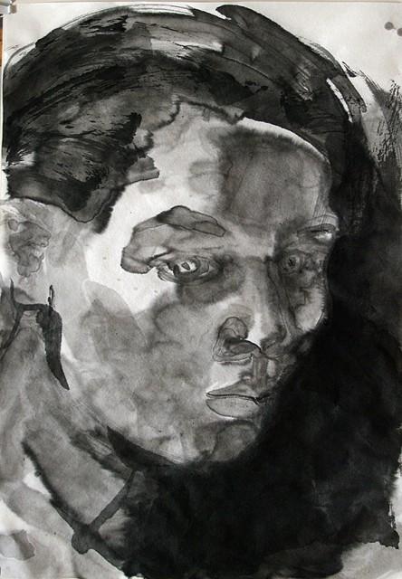 Anita Voigt - W.G.