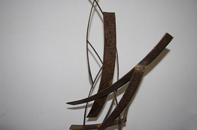 Anita Voigt - Detail
