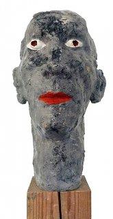 Kopf, Friedrich Fröhlich