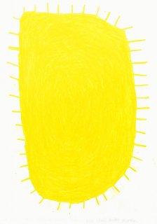 """""""Die Sonne war so groß, da ist die Wäsche ganz schnell trocken geworden."""", Friedrich Fröhlich"""