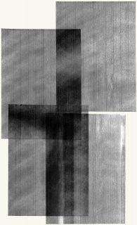 Linienfelder, Friedrich Fröhlich