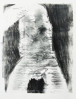 Körperdruck, Friedrich Fröhlich