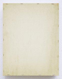 (verhüllte Arbeit), Friedrich Fröhlich
