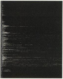 Schwarze Fläche, Friedrich Fröhlich