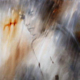 Annette Schmucker Atelier und Galerie