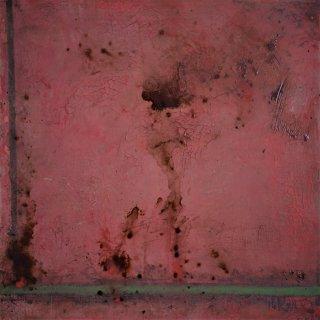 roter Rost, Melanie Karaschewski