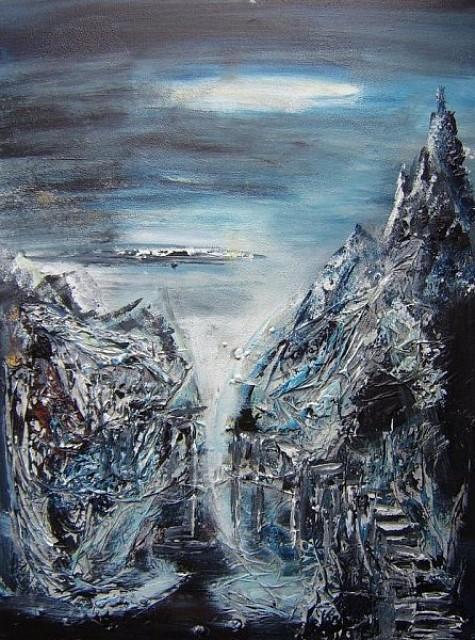 Eisland  2