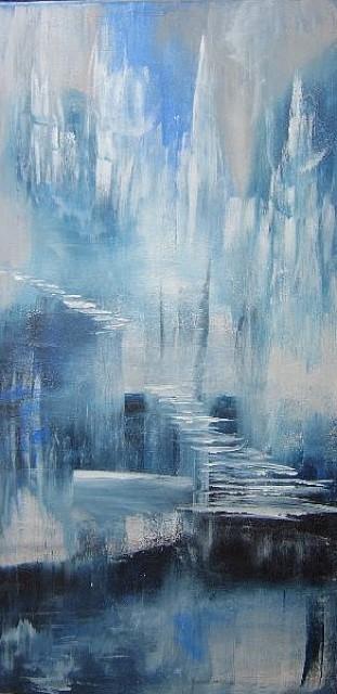 Eisland 1