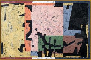 acht - acht, Henri Gerds