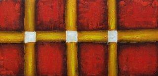 tubes, Michael Külbel