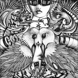 Zeichnung Nr. 26, Michael Schmidt