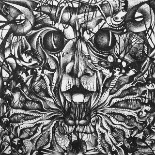 Zeichnung Nr. 28, Michael Schmidt