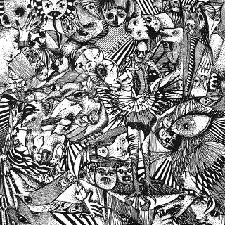 Zeichnung Nr. 13, Michael Schmidt