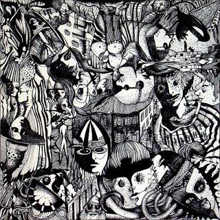 Zeichnung Nr. 39, Michael Schmidt