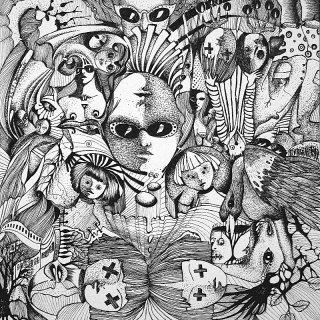 Zeichnung Nr. 42, Michael Schmidt