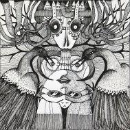 Zeichnung Nr. 47, Michael Schmidt