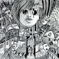 Zeichnung Nr. 48, Michael Schmidt