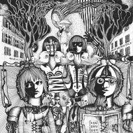 Zeichnung Nr. 58, Michael Schmidt