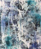 Frozen, Michael Schmidt