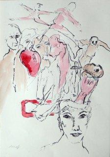 Herzschmerzliebeleid, Mechthild Schütz-Frericks
