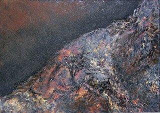Metamorphose, Sigrid Braun-Umbach