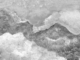 WolkenGebirge, Sigrid Braun-Umbach