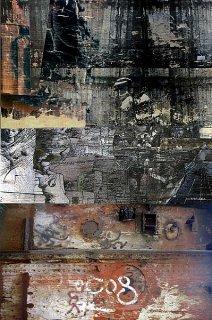 tapis y, Karl Dieter Schaller