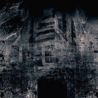stadtverfelsung, Karl Dieter Schaller