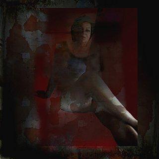 boudoir 1, Karl Dieter Schaller