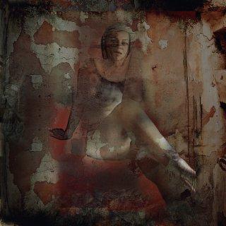 boudoir 2, Karl Dieter Schaller