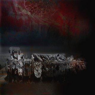 der ewige altar, Karl Dieter Schaller