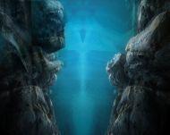 natural aquatic sculptures.v1.detail, Karl Dieter Schaller