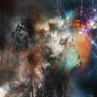 brainstorm.galaxy.detail 1, Karl Dieter Schaller