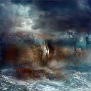 kong-harbour, Karl Dieter Schaller