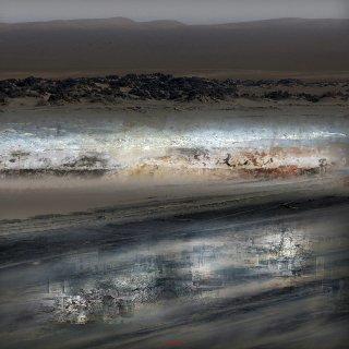 catama. detail.v1, Karl Dieter Schaller