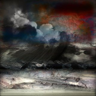 stormy weather 2, Karl Dieter Schaller