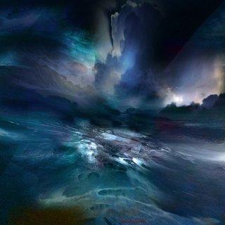 turbulences. v4, Karl Dieter Schaller