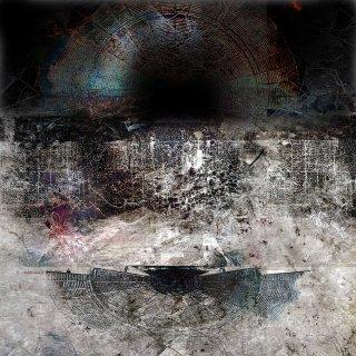 dark heat 2, Karl Dieter Schaller