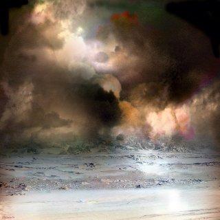 scorched 1.serie venimeux, Karl Dieter Schaller