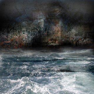 la vie et la mort.version 2/7, Karl Dieter Schaller
