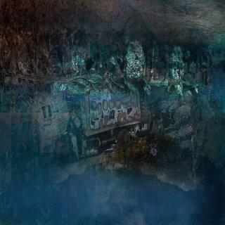 grotte, Karl Dieter Schaller