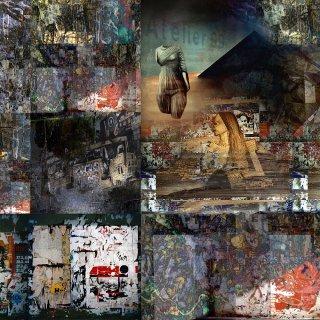 atelier 99, Karl Dieter Schaller