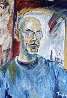 Klaus Freytag