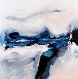Aufruhr der Sinne, Willi Mayerhofer
