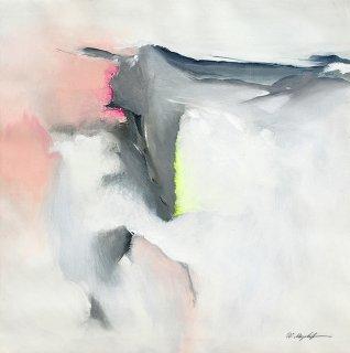 Begegnung der Sinne, Willi Mayerhofer