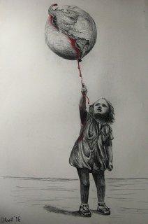 Trauma, Detlev Eilhardt